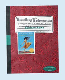 Esperanza Rising Teacher's Guide
