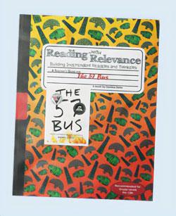 Teacher's Guide for The 57 Bus